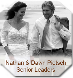 Nathan and Dawn Pietsch