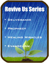 Listen to the Revive Us Series.